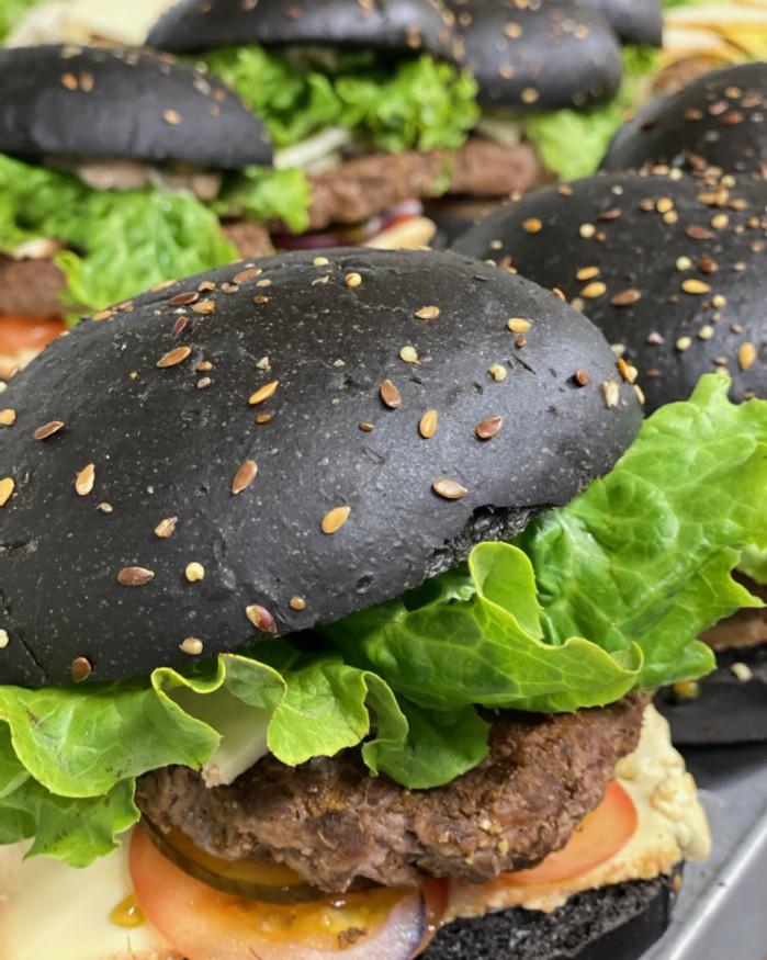 burger ch'ti